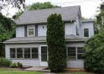 Foreclosed Home en ROUNDTOP RD, Middletown, PA - 17057