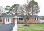 Foreclosed Home in LAUREL AVE, Chesapeake, VA - 23325