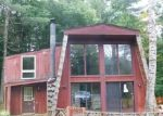Foreclosed Home in SHADY PNES, Arlington, VT - 05250