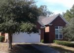 Foreclosed Home en DEVEREUX DR, Augusta, GA - 30909