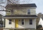 Foreclosed Home in MAIN ST, Trappe, MD - 21673