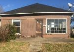 Foreclosed Home in S 4TH ST, Ironton, OH - 45638