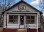 Foreclosed Home in FULTON ST, Millville, NJ - 08332