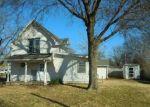 Foreclosed Home in NW 2ND ST, Abilene, KS - 67410