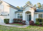 Foreclosed Home in NW 82ND RD, Gainesville, FL - 32653
