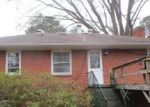 Foreclosed Home en SIMONS DR, Richmond, VA - 23234