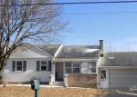 Foreclosed Home en BANGOR RD, Easton, PA - 18040