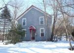 Foreclosed Home in HUDSON RD, Kent, OH - 44240