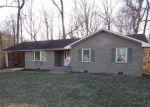 Foreclosed Home en KAY ST, Hopewell, VA - 23860