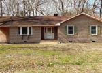Foreclosed Home in KAY ST, Hopewell, VA - 23860