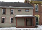 Foreclosed Home in QUEEN ST, Northumberland, PA - 17857