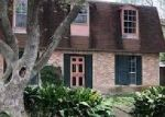 Foreclosed Home in DORRANCE LN, Stafford, TX - 77477