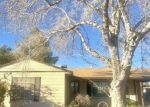 Foreclosed Home in E SAINT LOUIS AVE, Las Vegas, NV - 89104
