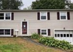 Foreclosed Home en WEAVER ST, Torrington, CT - 06790