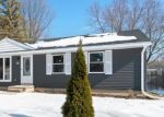 Foreclosed Home en SUNDERLAND RD, Lansing, MI - 48911