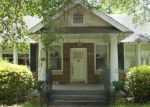 Foreclosed Home in W CONFEDERATE AVE, Columbia, SC - 29201