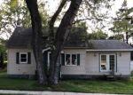 Foreclosed Home en DOUGLAS ST, Rhinelander, WI - 54501