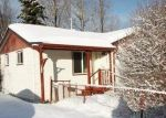 Foreclosed Home in IRWIN ST, Anchorage, AK - 99508