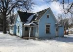 Foreclosed Home in N OAK ST, Stover, MO - 65078