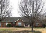 Foreclosed Home in COUNTY ROAD 18 W, Clanton, AL - 35045