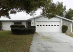Foreclosed Home in BEACH RD, Spring Hill, FL - 34606