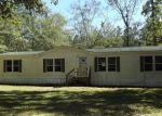 Foreclosed Home in MARBLE LN, Walterboro, SC - 29488