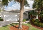 Foreclosed Home en ROCKFORD RD, Boynton Beach, FL - 33472