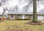 Foreclosed Home in NORMAL ST, Pittsburg, KS - 66762