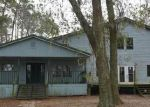 Foreclosed Home en NW COUNTY ROAD 141, Jennings, FL - 32053