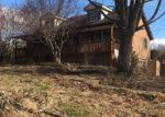 Foreclosed Home in SALEM CREEK RD, Crittenden, KY - 41030