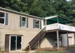 Foreclosed Home in COLEMANVILLE RD, Conestoga, PA - 17516