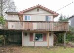 Foreclosed Home en 228TH LN, Ocean Park, WA - 98640