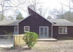 Foreclosed Home in INDIGO LN, Calera, AL - 35040