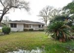 Foreclosed Home in BOYD AVE, Groves, TX - 77619