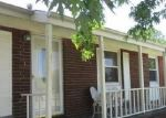 Foreclosed Home in 13TH AVE N, Clinton, IA - 52732