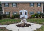 Foreclosed Home en REESE DR, Portsmouth, VA - 23703
