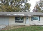 Foreclosed Home en S PERRY CIR, O Fallon, MO - 63366