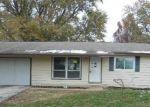 Foreclosed Home in S PERRY CIR, O Fallon, MO - 63366