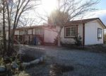Foreclosed Home in LONGVIEW RD, Pearblossom, CA - 93553