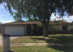 Foreclosed Home in WOODINGHAM DR, Rockledge, FL - 32955