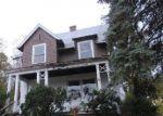Foreclosed Home en W RANKIN ST, Flint, MI - 48504