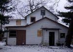 Foreclosed Home en AMES DR, Portage, MI - 49002