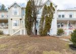 Foreclosed Home in WAGON WHEEL DR, Sicklerville, NJ - 08081