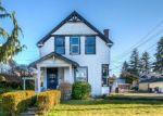 Foreclosed Home in RAINIER AVE, Everett, WA - 98201