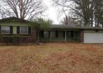Foreclosed Home in HACKMAN DR, Saint Louis, MO - 63136