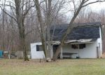 Foreclosed Home en STATE RD, North Royalton, OH - 44133