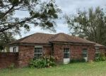 Foreclosed Home in NW 68TH AVE, Ocala, FL - 34482