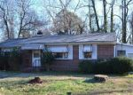 Foreclosed Home en HUNTERS CT, Suffolk, VA - 23435