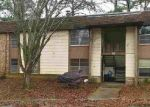 Foreclosed Home in SHADOWOOD CIR, Birmingham, AL - 35215