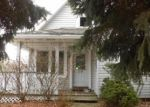 Foreclosed Home en MACKINAC AVE, South Milwaukee, WI - 53172